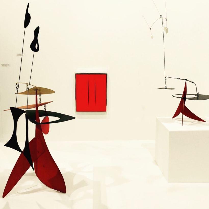 Art Basel art fair